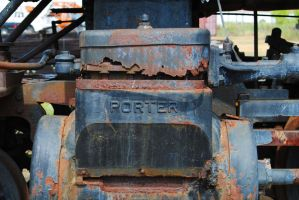 Steam Engine Detail IRM_0216 7-22-12 by eyepilot13