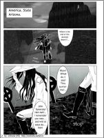 Returned From Eternity page 2 by edmona