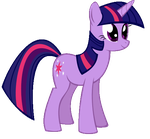 MLP:FiM Android Bootup by KalleFlaxx