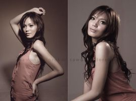 maria3 by sawung-cool