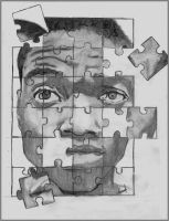 Broken up by demon-fox-11
