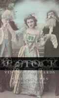 3R Stock - Vintage Cards 2 by NEOkeitaro