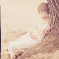 ...bohemian rapsody 6 by oprisco