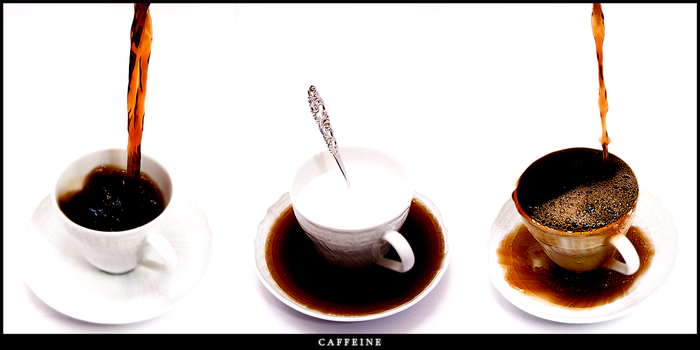 Caffeine by Mr-Frenzy