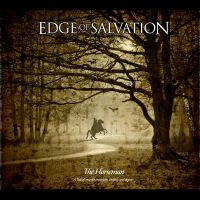Edge of Salvation - NoRelease by sebakd