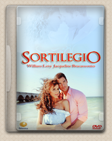 Sortilegio DVD by inmany