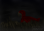 The Cornfield by Natalie02