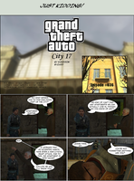 GTA: City 17 36 by WolfZword