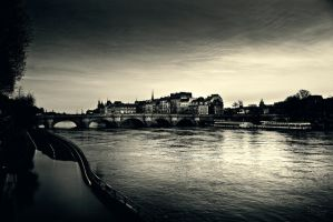 Paris_VII by fal-name