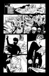 Hellblazer284 page 007 by synthezoide