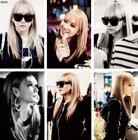 CL Edit [2] by J-Beom