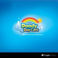 Doody' Day Care by M-Abdelhadi