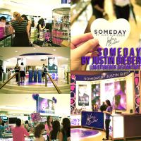 SOMEDAY by LoveitBieber