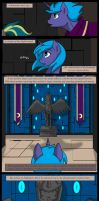 New Moon 36 by No-Shining-Knight