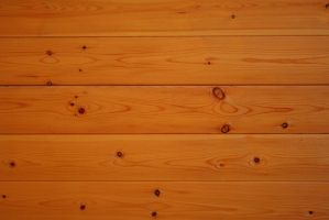 Maple Wood Texture plank stock photo wall Floor by TextureX-com