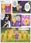 Pag 94 by Angelus19