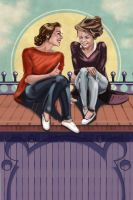 RGD Secrets of Sisters final by cluis