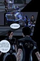 Aftermath - Page 138 by Nightfable