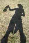 Elo Pirate Shadow by elodie50a