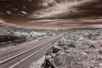 Byways LII by eprowe