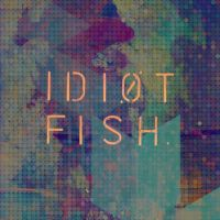 idiot fish album concept by zeruch