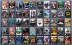 Game Icons 70 by GameBoxIcons