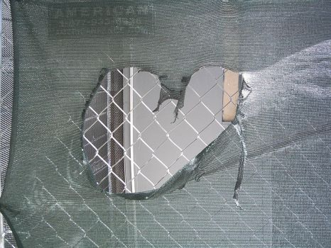 Torn Heart 2 by samecool11