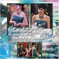 Photopack 61: Los hechiceros de Waverly Place by SwearPhotopacksHQ