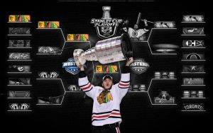 CHICAGO WINS! by bbboz