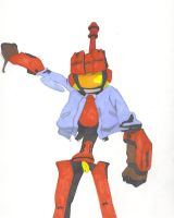 Canti Colored by AirBornInk22