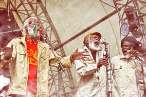 Congos. by DonChuleo
