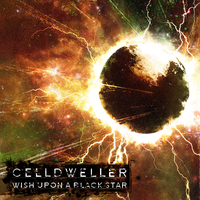Celldweller W.U.A.B.S. by heatstroke99