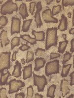 Snake Skin Print by inferlogic