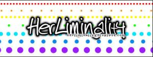 Dotted Lines by HerLiminality