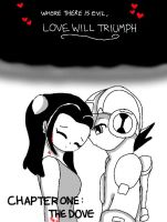 Love in Kilobitz Page 0 by Rockgirl-Savvy