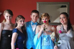 prom 7 by skipabeatphotography