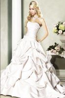 StellaweddingDress by warangel509