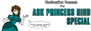 Ask Princess Rind Special by TheGrey61xx-GTS