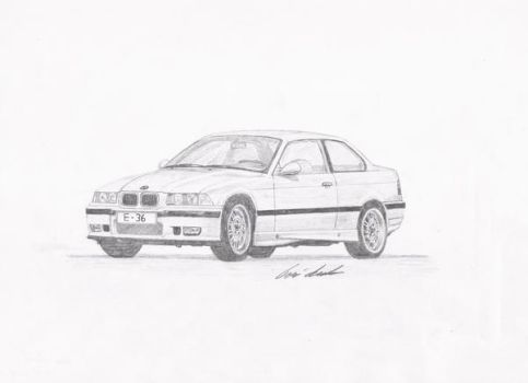 Audi Wiring Diagrams Online additionally Bmw 525i Engine Diagram furthermore E46 Fuse Box Layout moreover Need Help With Location Of The Fuse Boxs And Overview Bmw I Box Wiring Diagram Schematic E Image 2006 325i Repment moreover Bmw Brakes Online. on 2006 bmw 325xi fuse box diagram
