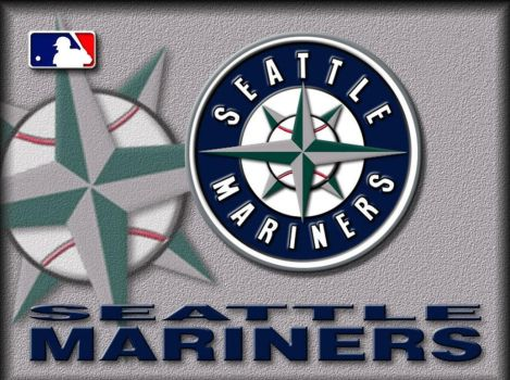Mariners 3 by s87griffin