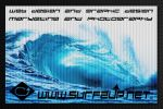 Surfzup ID 2 by SURFZUP