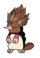 _021_spearow_by_todayisquagsireday-d8ypp