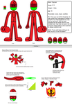 Clayman extended ref. by LRpaul