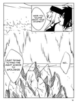 TG - The man of the world - Page 4 by KirCorn