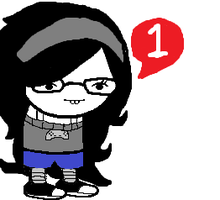 Ask me on tumblr! by AT-Marceline