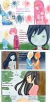 Just.... forget it.. by Franshii