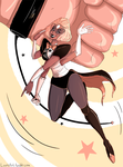 Sardonyx by Simply-Psycho