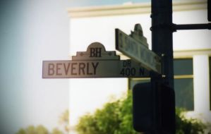 Beverly Drive by PSD-Extension