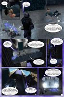 CA - II - Page 05 by Call1800MESSIAH