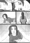 The Whole World Blind Pg 39 by rhymeswithmonth